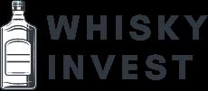 Whisky Invest
