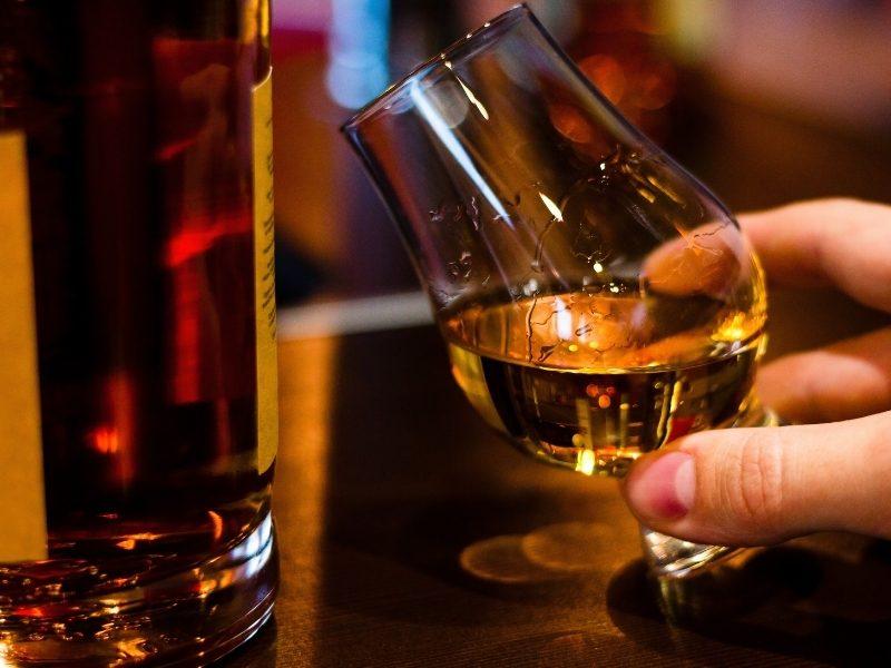 whisky-invest-tasting